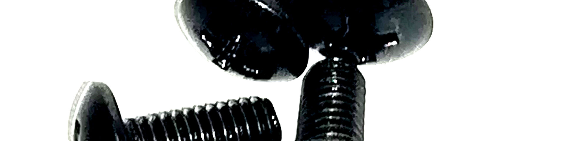 Schraube M4x10